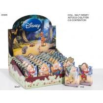 Portaconfetto Disney sette nani