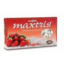 Confetti Maxtris alla fragola
