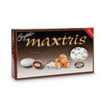 Confetti Maxtris caramel