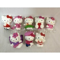 Hello kitty cm.5,5